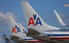 Recognized by many as the airline industry's first frequent flyer program, Robert Crandall, President and Chairman of American Airlines, launched AAdvantage in 1981.  Today, AAdvantage continues strong with around 67 million members.