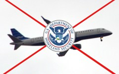 jgllaw.com No Fly List USA