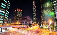 Flickr Tony Tseng Taipei Taiwan