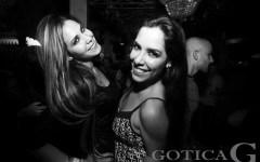 featured bars clubs lima peru