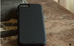 Case Mate iPhone 6 case