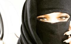 Khloe Kardashian Dubai Habibi