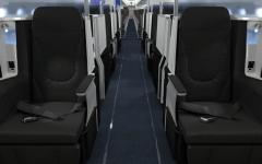 JetBlue Mint seats-pic2