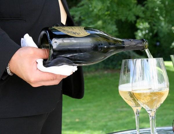 Flickr Megan Cole Champagne, France