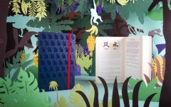 shanghai-tang-x-moleskine-year-of-the-monkey-limited-edition-series
