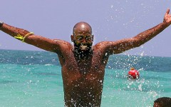 1 Fun In the Sun Jamaica