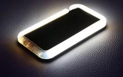 Ty-Lite phone case