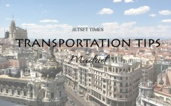 madrid transport cover2