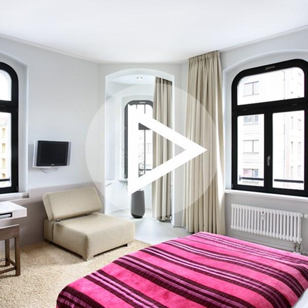 home jetset times. Black Bedroom Furniture Sets. Home Design Ideas