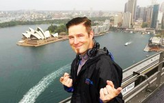 dj-darude-sydney-harbour-bridge