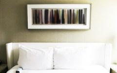 hotel-felix