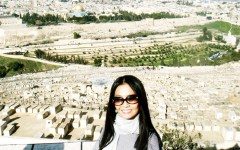 jerusalem-from-mount-of-olives