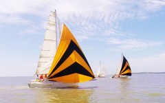 facebook-mirissa-moorings-the-one-and-only-commercial-sailing-entity-in-sl