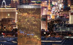 facebook-trump-international-hotel-las-vegas