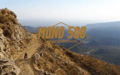mono500-3
