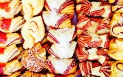 persian-foods