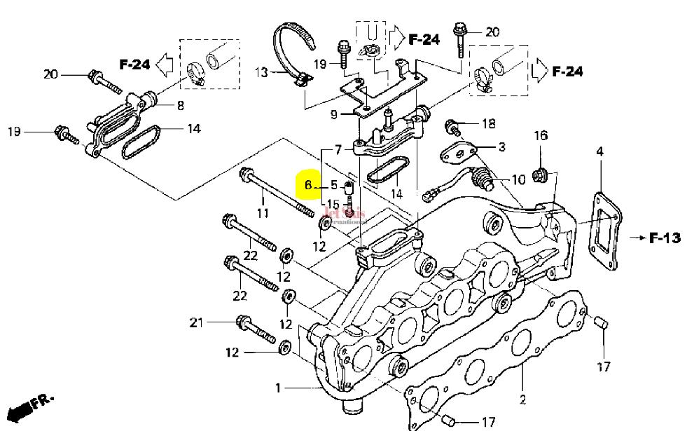 2004 525i wiring diagram hvac
