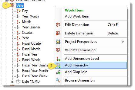 How To Implement a 4-4-5 Calendar \u2013 Support Topics