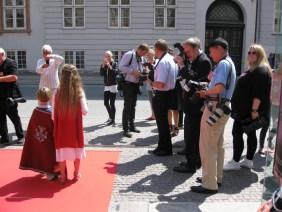 Viking - Nationalmuseet