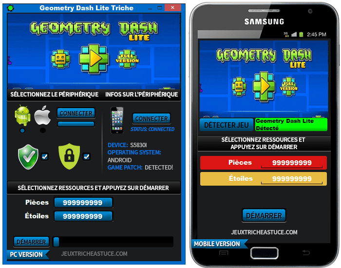 Geometry Dash Lite astuce, Geometry Dash Lite generateur, Geometry Dash Lite gratuit, Geometry Dash Lite hack, Geometry Dash Lite telecharger, Geometry Dash Lite triche, code de triche Geometry Dash Lite, code triche Geometry Dash Lite, Geometry Dash Lite astuce, Geometry Dash Lite astuce 2016, Geometry Dash Lite astuce android, Geometry Dash Lite astuce gratuit, Geometry Dash Lite astuce ios, Geometry Dash Lite astuce iphone, Geometry Dash Lite astuce telecharger, Geometry Dash Lite astuces, Geometry Dash Lite astuces 2016, Geometry Dash Lite astuces android, Geometry Dash Lite astuces gratuit, Geometry Dash Lite astuces ios, Geometry Dash Lite astuces iphone,