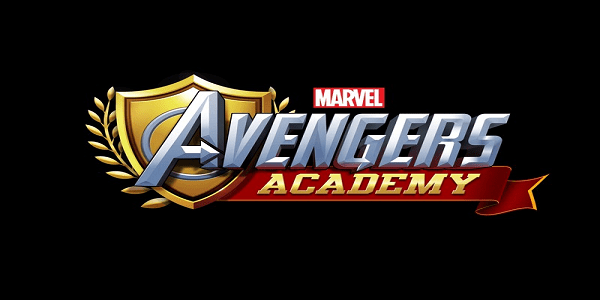 MARVEL Avengers Academy Triche Astuce Crédits,Shards