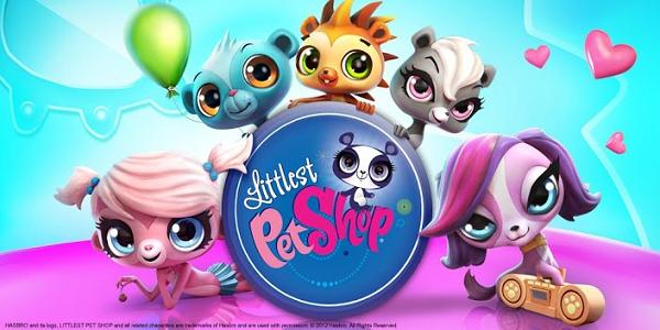 Littlest Pet Shop Triche Astuce Bling,Kibble Illimite