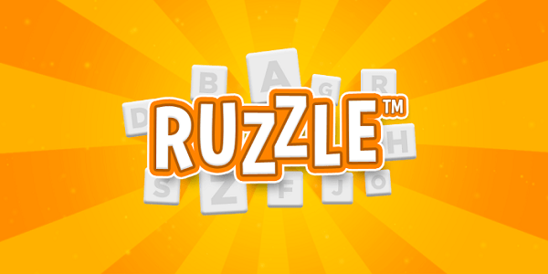 Ruzzle Triche Astuce Pièces,Déplace,Étoiles Illimite