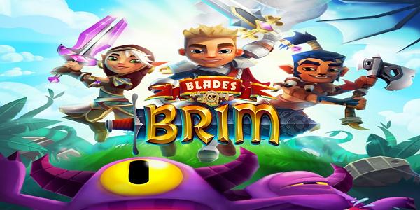 Blades of Brim Triche Astuce Essence,Pièces Illimite