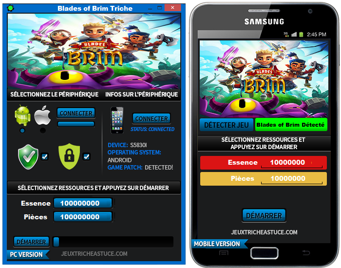 Blades of Brim android astuces, Blades of Brim android hack, Blades of Brim android triche, Blades of Brim astuce, Blades of Brim Astuces, Blades of Brim cheat, Blades of Brim hack, Blades of Brim hack apk, Blades of Brim ios cheat, Blades of Brim iphone astuces, Blades of Brim iphone triche, Blades of Brim pirater, Blades of Brim telecharger triche, Blades of Brim Triche, Blades of Brim Tricheur,Blades of Brim pirater télécharger,Blades of Brim Triche essence,Blades of Brim Triche pieces,Blades of Brim Triche 2016 astuce,Blades of Brim Triche gratuit,Blades of Brim hack,Blades of Brim cheat,Blades of Brim mod apk,