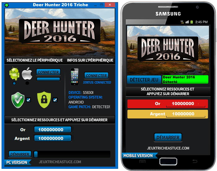 Deer Hunter 2016 Triche,Deer Hunter 2016 outil de piratage, Deer Hunter 2016 pirater, Deer Hunter 2016 pirater 2015, Deer Hunter 2016 pirater android, Deer Hunter 2016 pirater diamonds, Deer Hunter 2016 pirater gratuit, Deer Hunter 2016 pirater ios, Deer Hunter 2016 pirater iphone, Deer Hunter 2016 pirater telecharger, Deer Hunter 2016 triche, Deer Hunter 2016 triche 2015, Deer Hunter 2016 triche android, Deer Hunter 2016 triche gratuit, Deer Hunter 2016 triche ios, Deer Hunter 2016 triche ipad, Deer Hunter 2016 triche iphone, Deer Hunter 2016 triche samsung galaxy, Deer Hunter 2016 triche telecharger, Deer Hunter 2016 tricher, Deer Hunter 2016 tricheu, Deer Hunter 2016 tricheur, triche Deer Hunter 2016, code de triche Deer Hunter 2016, code triche Deer Hunter 2016, Deer Hunter 2016 astuce, Deer Hunter 2016 astuce 2015, Deer Hunter 2016 astuce android, Deer Hunter 2016 astuce gratuit, Deer Hunter 2016 astuce ios, Deer Hunter 2016 astuce iphone, Deer Hunter 2016 astuce telecharger, Deer Hunter 2016 astuces, Deer Hunter 2016 astuces 2015, Deer Hunter 2016 astuces android, Deer Hunter 2016 astuces gratuit, Deer Hunter 2016 astuces ios, Deer Hunter 2016 astuces iphone, Deer Hunter 2016 astuces telecharger,