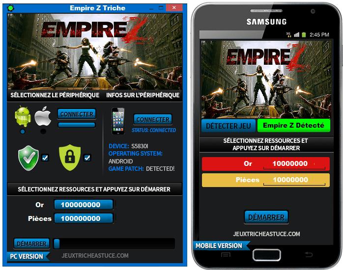 code de triche Empire Z, code triche Empire Z, Empire Z astuce, Empire Z astuce 2016, Empire Z astuce android, Empire Z astuce gratuit, Empire Z astuce ios, Empire Z astuce iphone, Empire Z astuce telecharger, Empire Z astuces, Empire Z astuces 2016, Empire Z astuces android, Empire Z astuces gratuit, Empire Z astuces ios, Empire Z astuces iphone, Empire Z astuces telecharger, Empire Z outil, Empire Z outil de piratage, Empire Z pirater, Empire Z pirater 2016, Empire Z pirater android, Empire Z pirater diamonds, Empire Z pirater gratuit, Empire Z pirater ios, Empire Z pirater iphone, Empire Z pirater telecharger, Empire Z triche, Empire Z triche 2016, Empire Z triche android, Empire Z triche gratuit, Empire Z triche ios, Empire Z triche ipad, Empire Z triche iphone, Empire Z triche samsung galaxy, Empire Z triche telecharger, Empire Z tricher, Empire Z tricheu, Empire Z tricheur, triche Empire Z