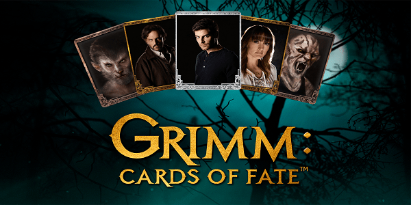 Grimm Cards of Fate Triche Astuce Or,Argent Gratuit