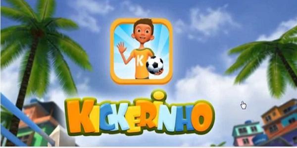 Kickerinho Triche Astuce Pièces Illimite Gratuit