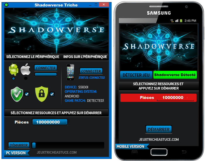 Shadowverse triche,Shadowverse astuce,Shadowverse pirater,Shadowverse triche outil,Shadowverse gratuit pieces,Shadowverse telecharger triche,Shadowverse astuces,Shadowverse triche pieces illimite,Shadowverse astuce gratuit pieces illimite,Shadowverse pirater pieces,Shadowverse cheat,Shadowverse mod apk,Shadowverse illimite gratuit pieces,Shadowverse triche francais,Shadowverse jeu triche,Shadowverse astuces jeux,Shadowverse triche android,Shadowverse astuce iPhone,triche iPhone,astuce android