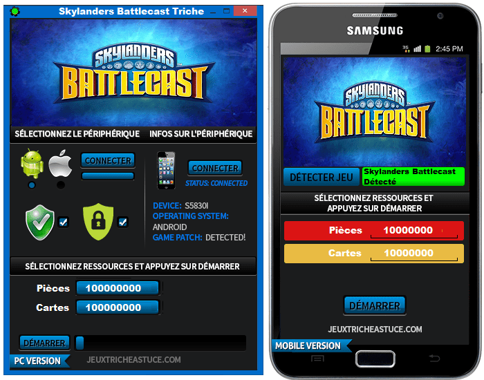 Skylanders Battlecast Triche,Skylanders Battlecast Triche pieces,Skylanders Battlecast Triche gratuit,Skylanders Battlecast Triche 2016,Skylanders Battlecast Triche telecharger,Skylanders Battlecast Triche illimite cartes,Skylanders Battlecast Triche triches,Skylanders Battlecast Triche illimite cartes,Skylanders Battlecast astuces,Skylanders Battlecast triches,Skylanders Battlecast pieces gratuit,Skylanders Battlecast astuce cartes,Skylanders Battlecast telecharger triche,Skylanders Battlecast illimite pieces,Skylanders Battlecast illimite cartes,Skylanders Battlecast pirater,Skylanders Battlecast mdo apk,Skylanders Battlecast telecharger pirater,comment tricher sur Skylanders Battlecast,