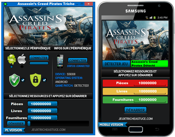 assassin's creed pirates astuce, assassin's creed pirates astuce 2016, assassin's creed pirates astuce android, assassin's creed pirates astuce gratuit, assassin's creed pirates astuce ios, assassin's creed pirates astuces, assassin's creed pirates astuces 2016, assassin's creed pirates cheat, assassin's creed pirates cheat 2016, assassin's creed pirates cheats, assassin's creed pirates cheats 2016, assassin's creed pirates hack, assassin's creed pirates hack 2016, assassin's creed pirates hack android, assassin's creed pirates hack ios, assassin's creed pirates pirater, assassin's creed pirates telecharger pirater, assassin's creed pirates triche, assassin's creed pirates triche 2016, assassin's creed pirates triche android, assassin's creed pirates triche gratuit, assassin's creed pirates triche ios, assassin's creed pirates triche telecharger, assassins creed pirates hack tool,assassins creed pirates astuce, assassins creed pirates cheats, assassins creed pirates code de triche, assassins creed pirates coins illimité, assassins creed pirates gratuit coins, assassins creed pirates hack, assassins creed pirates hack for coins, assassins creed pirates hack for iphone, assassins creed pirates hack gratuit, assassins creed pirates hack ios, assassins creed pirates hack no survey, assassins creed pirates hack tool, assassins creed pirates hacker, assassins creed pirates iphone illimité, assassins creed pirates obtenir gem illimité, assassins creed pirates piratage, assassins creed pirates pirater, assassins creed pirates triche, assassins creed pirates triche ios, assassins creed pirates triche iphone, assassins creed pirates triche no survey, books illimité assassins creed pirates, cheat assassins creed pirates, cheat sur assassins creed pirates, code pour books assassins creed pirates, code pour coins assassins creed pirates, coins gratuit assassins creed pirates, coins illimité assassins creed pirates, crack coins illimité assassins creed pirates, crack pour des coins dans assassins creed pirates, obtenir des coins assassins creed pirates gratuit, outil piratage de assassins creed pirates, triche assassins creed pirates iphone,Assassin's Creed Pirates apk, Assassin's Creed Pirates Cheats, Assassin's Creed Pirates Hack, Assassin's Creed Pirates hack no survey, Assassin's Creed Pirates Hack Tool, Assassin's Creed Pirates mod apk, assassins creed pirates gratuit, assassins creed pirates triche, assassins creed pirates code, assassins creed pirates hack, assassins creed pirates cheat, assassins creed pirates android, assassins creed pirates ios,