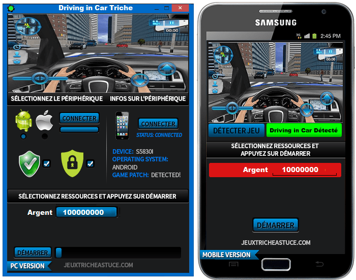 Driving in Car triche,Driving in Car astuce,Driving in Car gratuit astuce,Driving in Car triche argent,Driving in Car telecharger,Driving in Car triche 2016,Driving in Car astuce argent,Driving in Car pirater,Driving in Car telecharger,Driving in Carillimite,Driving in Car code de triche,Driving in Car cheat,Driving in Car mod apk,Driving in Car triche outil
