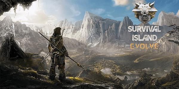 Survival Island Evolve Triche Astuce Pièces Illimite