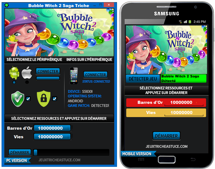 code de triche Bubble Witch 2 Saga, code triche Bubble Witch 2 Saga, Bubble Witch 2 Saga astuce, Bubble Witch 2 Saga astuce 2016, Bubble Witch 2 Saga astuce android, Bubble Witch 2 Saga astuce gratuit, Bubble Witch 2 Saga astuce ios, Bubble Witch 2 Saga astuce iphone, Bubble Witch 2 Saga astuce telecharger, Bubble Witch 2 Saga astuces, Bubble Witch 2 Saga astuces 2016, Bubble Witch 2 Saga astuces android, Bubble Witch 2 Saga astuces gratuit, Bubble Witch 2 Saga astuces ios, Bubble Witch 2 Saga astuces iphone, Bubble Witch 2 Saga astuces telecharger, Bubble Witch 2 Saga cheat, Bubble Witch 2 Saga cheat 2016, Bubble Witch 2 Saga cheat android, Bubble Witch 2 Saga cheat download, Bubble Witch 2 Saga cheat free download, Bubble Witch 2 Saga cheat gratuit, Bubble Witch 2 Saga cheat iphone, Bubble Witch 2 Saga cheat telecharger, Bubble Witch 2 Saga cheats, Bubble Witch 2 Saga cheats 2016, Bubble Witch 2 Saga cheats android, Bubble Witch 2 Saga cheats download, Bubble Witch 2 Saga cheats iphone, Bubble Witch 2 Saga cheats telecharger, Bubble Witch 2 Saga code de triche, Bubble Witch 2 Saga code triche, Bubble Witch 2 Saga hack, Bubble Witch 2 Saga hack 2016, Bubble Witch 2 Saga hack android, Bubble Witch 2 Saga hack Barres d'Or et Vies, Bubble Witch 2 Saga hack download, Bubble Witch 2 Saga hack free download, Bubble Witch 2 Saga hack gratuit, Bubble Witch 2 Saga hack iphone, Bubble Witch 2 Saga hack telecharger, Bubble Witch 2 Saga hack tool, Bubble Witch 2 Saga hack tool 2016, Bubble Witch 2 Saga hack tool android, Bubble Witch 2 Saga hack tool download, Bubble Witch 2 Saga hack tool free download, Bubble Witch 2 Saga hack tool iphone, Bubble Witch 2 Saga illimité, Bubble Witch 2 Saga mod apk, Bubble Witch 2 Saga mod apk 2016, Bubble Witch 2 Saga mod apk android, Bubble Witch 2 Saga mod apk download, Bubble Witch 2 Saga mod apk free download, Bubble Witch 2 Saga outil, Bubble Witch 2 Saga outil de piratage, Bubble Witch 2 Saga pirater, Bubble Witch 2 Saga pirater 2016, Bubble Witch 2 Saga pirater android, Bubble Witch 2 Saga pirater Barres d'Or et Vies, Bubble Witch 2 Saga pirater gratuit, Bubble Witch 2 Saga pirater ios, Bubble Witch 2 Saga pirater iphone, Bubble Witch 2 Saga pirater telecharger, Bubble Witch 2 Saga triche, Bubble Witch 2 Saga triche 2016, Bubble Witch 2 Saga triche android, Bubble Witch 2 Saga triche gratuit, Bubble Witch 2 Saga triche ios, Bubble Witch 2 Saga triche ipad, Bubble Witch 2 Saga triche iphone, Bubble Witch 2 Saga triche samsung galaxy, Bubble Witch 2 Saga triche telecharger, Bubble Witch 2 Saga tricher, Bubble Witch 2 Saga tricheu, Bubble Witch 2 Saga tricheur, triche Bubble Witch 2 Saga