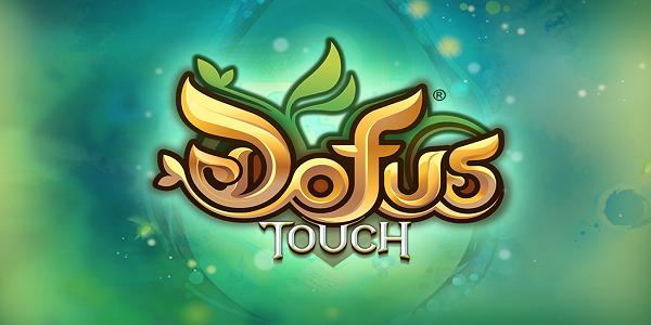 Dofus Touch Astuce Triche Goultines Illimite Gratuit