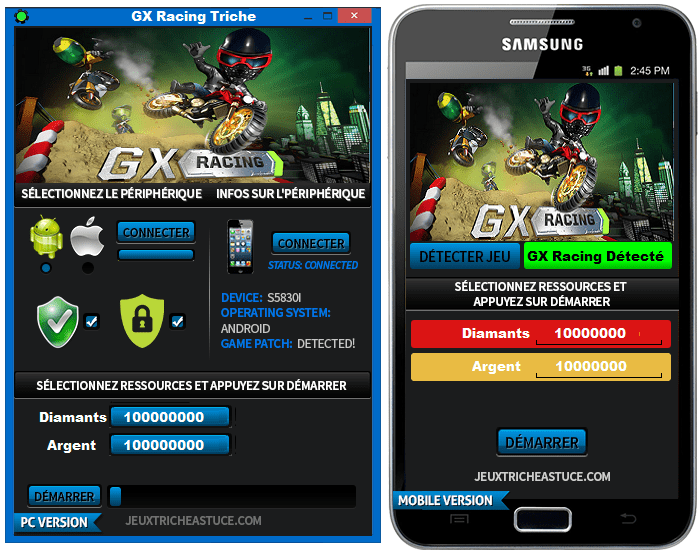 code de triche GX Racing, code triche GX Racing, GX Racing astuce, GX Racing astuce 2016, GX Racing astuce android, GX Racing astuce gratuit, GX Racing astuce ios, GX Racing astuce iphone, GX Racing astuce telecharger, GX Racing astuces, GX Racing astuces 2016, GX Racing astuces android, GX Racing astuces gratuit, GX Racing astuces ios, GX Racing astuces iphone, GX Racing astuces telecharger, GX Racing cheat, GX Racing cheat 2016, GX Racing cheat android, GX Racing cheat download, GX Racing cheat free download, GX Racing cheat gratuit, GX Racing cheat iphone, GX Racing cheat telecharger, GX Racing cheats, GX Racing cheats 2016, GX Racing cheats android, GX Racing cheats download, GX Racing cheats iphone, GX Racing cheats telecharger, GX Racing code de triche, GX Racing code triche, GX Racing hack, GX Racing hack 2016, GX Racing hack android, GX Racing hack diamants argent, GX Racing hack download, GX Racing hack free download, GX Racing hack gratuit, GX Racing hack iphone, GX Racing hack telecharger, GX Racing hack tool, GX Racing hack tool 2016, GX Racing hack tool android, GX Racing hack tool download, GX Racing hack tool free download, GX Racing hack tool iphone, GX Racing illimité, GX Racing mod apk, GX Racing mod apk 2016, GX Racing mod apk android, GX Racing mod apk download, GX Racing mod apk free download, GX Racing outil, GX Racing outil de piratage, GX Racing pirater, GX Racing pirater 2016, GX Racing pirater android, GX Racing pirater diamants argent, GX Racing pirater gratuit, GX Racing pirater ios, GX Racing pirater iphone, GX Racing pirater telecharger, GX Racing triche, GX Racing triche 2016, GX Racing triche android, GX Racing triche gratuit, GX Racing triche ios, GX Racing triche ipad, GX Racing triche iphone, GX Racing triche samsung galaxy, GX Racing triche telecharger, GX Racing tricher, GX Racing tricheu, GX Racing tricheur, triche GX Racing