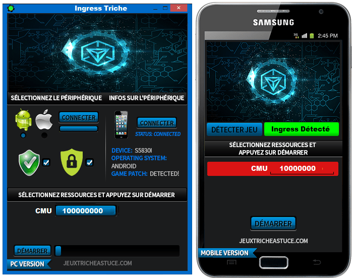 Ingress triche,Ingress satuce,Ingress pirater,Ingress triche 2016,Ingress trichec cmu,Ingress astuce gratuit,Ingress illimite cmu gratuit,Ingress code de triche,Ingress tricheur,Ingress triche iphone,Ingress astuce iphone,Ingress triche android,Ingress astuce android,Ingress gratuit cmu,Ingress pirater telecharger,Ingress jeu triche,Ingress astuces cmu illimite,Ingress telecharger triche cmu,Ingress triche cmu illimite,Ingress gratuit,