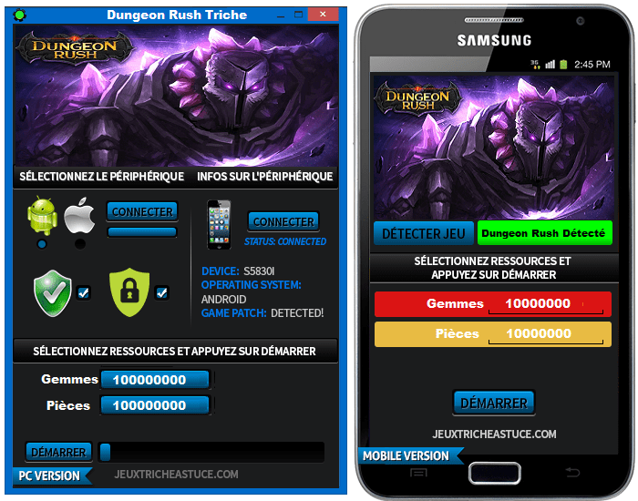 Dungeon Rush triche, Dungeon Rush triche 2016, Dungeon Rush triche android, Dungeon Rush triche gratuit, Dungeon Rush triche ios, Dungeon Rush triche ipad, Dungeon Rush triche iphone, Dungeon Rush triche samsung galaxy, Dungeon Rush triche telecharger, Dungeon Rush tricher, Dungeon Rush tricheu, Dungeon Rush tricheur, triche Dungeon Rush, code de triche Dungeon Rush, code triche Dungeon Rush, Dungeon Rush astuce, Dungeon Rush astuce 2016, Dungeon Rush astuce android, Dungeon Rush astuce gratuit, Dungeon Rush astuce ios, Dungeon Rush astuce iphone, Dungeon Rush astuce telecharger, Dungeon Rush astuces, Dungeon Rush astuces 2016, Dungeon Rush astuces android, Dungeon Rush astuces gratuit, Dungeon Rush astuces ios, Dungeon Rush astuces iphone, Dungeon Rush astuces telecharger, Dungeon Rush astuce Gemmes et Pièces, Dungeon Rush cheat, Dungeon Rush cheat 2016, Dungeon Rush cheat android, Dungeon Rush cheat download, Dungeon Rush cheat free download, Dungeon Rush cheat gratuit, Dungeon Rush cheat iphone, Dungeon Rush cheat telecharger, Dungeon Rush hack, Dungeon Rush hack 2016, Dungeon Rush hack android, Dungeon Rush hack Gemmes et Pièces, Dungeon Rush illimité, Dungeon Rush mod apk, Dungeon Rush mod apk 2016, Dungeon Rush mod apk android, Dungeon Rush mod apk download, Dungeon Rush mod apk free download, Dungeon Rush outil, Dungeon Rush outil de piratage, Dungeon Rush pirater, Dungeon Rush pirater 2016, Dungeon Rush pirater android, Dungeon Rush pirater Gemmes et Pièces, Dungeon Rush pirater gratuit, Dungeon Rush pirater ios, Dungeon Rush pirater iphone, Dungeon Rush pirater telecharger, Dungeon Rush triche jeu, Dungeon Rush astuce triche telecharger, comment tricheur sur Dungeon Rush, Gemmes et Pièces gratuit dans Dungeon Rush, illimite Gemmes et Pièces Dungeon Rush