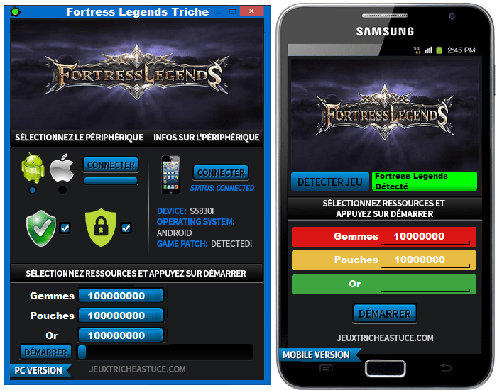 Fortress Legends triche, Fortress Legends triche 2016, Fortress Legends triche android, Fortress Legends triche gratuit, Fortress Legends triche ios, Fortress Legends triche ipad, Fortress Legends triche iphone, Fortress Legends triche samsung galaxy, Fortress Legends triche telecharger, Fortress Legends tricher, Fortress Legends tricheu, Fortress Legends tricheur, triche Fortress Legends, code de triche Fortress Legends, code triche Fortress Legends, Fortress Legends astuce, Fortress Legends astuce 2016, Fortress Legends astuce android, Fortress Legends astuce gratuit, Fortress Legends astuce ios, Fortress Legends astuce iphone, Fortress Legends astuce telecharger, Fortress Legends astuces, Fortress Legends astuces 2016, Fortress Legends astuces android, Fortress Legends astuces gratuit, Fortress Legends astuces ios, Fortress Legends astuces iphone, Fortress Legends astuces telecharger, Fortress Legends astuce Gemmes Pouches et Or, Fortress Legends cheat, Fortress Legends cheat 2016, Fortress Legends cheat android, Fortress Legends cheat download, Fortress Legends cheat free download, Fortress Legends cheat gratuit, Fortress Legends cheat iphone, Fortress Legends cheat telecharger, Fortress Legends hack, Fortress Legends hack 2016, Fortress Legends hack android, Fortress Legends hack Gemmes Pouches et Or, Fortress Legends illimité, Fortress Legends mod apk, Fortress Legends mod apk 2016, Fortress Legends mod apk android, Fortress Legends mod apk download, Fortress Legends mod apk free download, Fortress Legends outil, Fortress Legends outil de piratage, Fortress Legends pirater, Fortress Legends pirater 2016, Fortress Legends pirater android, Fortress Legends pirater Gemmes Pouches et Or, Fortress Legends pirater gratuit, Fortress Legends pirater ios, Fortress Legends pirater iphone, Fortress Legends pirater telecharger, Fortress Legends triche jeu, Fortress Legends astuce triche telecharger, comment tricheur sur Fortress Legends, Gemmes Pouches et Or gratuit dans Fortress Legends, illimite Gemmes Pouches et Or Fortress Legends