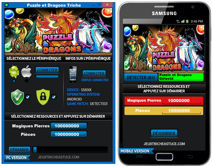 Puzzle et Dragons triche, Puzzle et Dragons triche 2016, Puzzle et Dragons triche android, Puzzle et Dragons triche gratuit, Puzzle et Dragons triche ios, Puzzle et Dragons triche ipad, Puzzle et Dragons triche iphone, Puzzle et Dragons triche samsung galaxy, Puzzle et Dragons triche telecharger, Puzzle et Dragons tricher, Puzzle et Dragons tricheu, Puzzle et Dragons tricheur, triche Puzzle et Dragons, code de triche Puzzle et Dragons, code triche Puzzle et Dragons, Puzzle et Dragons astuce, Puzzle et Dragons astuce 2016, Puzzle et Dragons astuce android, Puzzle et Dragons astuce gratuit, Puzzle et Dragons astuce ios, Puzzle et Dragons astuce iphone, Puzzle et Dragons astuce telecharger, Puzzle et Dragons astuces, Puzzle et Dragons astuces 2016, Puzzle et Dragons astuces android, Puzzle et Dragons astuces gratuit, Puzzle et Dragons astuces ios, Puzzle et Dragons astuces iphone, Puzzle et Dragons astuces telecharger, Puzzle et Dragons astuce Puzzle et Dragons, Puzzle et Dragons cheat, Puzzle et Dragons cheat 2016, Puzzle et Dragons cheat android, Puzzle et Dragons cheat download, Puzzle et Dragons cheat free download, Puzzle et Dragons cheat gratuit, Puzzle et Dragons cheat iphone, Puzzle et Dragons cheat telecharger, Puzzle et Dragons hack, Puzzle et Dragons hack 2016, Puzzle et Dragons hack android, Puzzle et Dragons hack Puzzle et Dragons, Puzzle et Dragons illimité, Puzzle et Dragons mod apk, Puzzle et Dragons mod apk 2016, Puzzle et Dragons mod apk android, Puzzle et Dragons mod apk download, Puzzle et Dragons mod apk free download, Puzzle et Dragons outil, Puzzle et Dragons outil de piratage, Puzzle et Dragons pirater, Puzzle et Dragons pirater 2016, Puzzle et Dragons pirater android, Puzzle et Dragons pirater Puzzle et Dragons, Puzzle et Dragons pirater gratuit, Puzzle et Dragons pirater ios, Puzzle et Dragons pirater iphone, Puzzle et Dragons pirater telecharger, Puzzle et Dragons triche jeu, Puzzle et Dragons astuce triche telecharger, comment tricheur sur Puzzle et Dragons, Puzzle et Dragons gratuit dans Puzzle et Dragons, illimite Puzzle et Dragons Puzzle et Dragons
