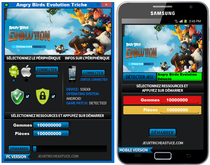 Angry Birds Evolution triche, Angry Birds Evolution triche 2016, Angry Birds Evolution triche android, Angry Birds Evolution triche gratuit, Angry Birds Evolution triche ios, Angry Birds Evolution triche ipad, Angry Birds Evolution triche iphone, Angry Birds Evolution triche samsung galaxy, Angry Birds Evolution triche telecharger, Angry Birds Evolution tricher, Angry Birds Evolution tricheu, Angry Birds Evolution tricheur, triche Angry Birds Evolution, code de triche Angry Birds Evolution, code triche Angry Birds Evolution, Angry Birds Evolution astuce, Angry Birds Evolution astuce 2016, Angry Birds Evolution astuce android, Angry Birds Evolution astuce gratuit, Angry Birds Evolution astuce ios, Angry Birds Evolution astuce iphone, Angry Birds Evolution astuce telecharger, Angry Birds Evolution astuces, Angry Birds Evolution astuces 2016, Angry Birds Evolution astuces android, Angry Birds Evolution astuces gratuit, Angry Birds Evolution astuces ios, Angry Birds Evolution astuces iphone, Angry Birds Evolution astuces telecharger, Angry Birds Evolution astuce Gemmes et Pièces, Angry Birds Evolution cheat, Angry Birds Evolution cheat 2016, Angry Birds Evolution cheat android, Angry Birds Evolution cheat download, Angry Birds Evolution cheat free download, Angry Birds Evolution cheat gratuit, Angry Birds Evolution cheat iphone, Angry Birds Evolution cheat telecharger, Angry Birds Evolution hack, Angry Birds Evolution hack 2016, Angry Birds Evolution hack android, Angry Birds Evolution hack Gemmes et Pièces, Angry Birds Evolution illimité, Angry Birds Evolution mod apk, Angry Birds Evolution mod apk 2016, Angry Birds Evolution mod apk android, Angry Birds Evolution mod apk download, Angry Birds Evolution mod apk free download, Angry Birds Evolution outil, Angry Birds Evolution outil de piratage, Angry Birds Evolution pirater, Angry Birds Evolution pirater 2016, Angry Birds Evolution pirater android, Angry Birds Evolution pirater Gemmes et Pièces, Angry Birds Evolution p