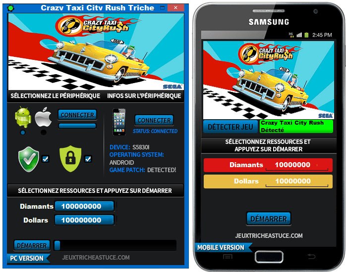 Crazy Taxi City Rush triche, Crazy Taxi City Rush triche 2016, Crazy Taxi City Rush triche android, Crazy Taxi City Rush triche gratuit, Crazy Taxi City Rush triche ios, Crazy Taxi City Rush triche ipad, Crazy Taxi City Rush triche iphone, Crazy Taxi City Rush triche samsung galaxy, Crazy Taxi City Rush triche telecharger, Crazy Taxi City Rush tricher, Crazy Taxi City Rush tricheu, Crazy Taxi City Rush tricheur, triche Crazy Taxi City Rush, code de triche Crazy Taxi City Rush, code triche Crazy Taxi City Rush, Crazy Taxi City Rush astuce, Crazy Taxi City Rush astuce 2016, Crazy Taxi City Rush astuce android, Crazy Taxi City Rush astuce gratuit, Crazy Taxi City Rush astuce ios, Crazy Taxi City Rush astuce iphone, Crazy Taxi City Rush astuce telecharger, Crazy Taxi City Rush astuces, Crazy Taxi City Rush astuces 2016, Crazy Taxi City Rush astuces android, Crazy Taxi City Rush astuces gratuit, Crazy Taxi City Rush astuces ios, Crazy Taxi City Rush astuces iphone, Crazy Taxi City Rush astuces telecharger, Crazy Taxi City Rush astuce Diamants et Dollars, Crazy Taxi City Rush cheat, Crazy Taxi City Rush cheat 2016, Crazy Taxi City Rush cheat android, Crazy Taxi City Rush cheat download, Crazy Taxi City Rush cheat free download, Crazy Taxi City Rush cheat gratuit, Crazy Taxi City Rush cheat iphone, Crazy Taxi City Rush cheat telecharger, Crazy Taxi City Rush hack, Crazy Taxi City Rush hack 2016, Crazy Taxi City Rush hack android, Crazy Taxi City Rush hack Diamants et Dollars, Crazy Taxi City Rush illimité, Crazy Taxi City Rush mod apk, Crazy Taxi City Rush mod apk 2016, Crazy Taxi City Rush mod apk android, Crazy Taxi City Rush mod apk download, Crazy Taxi City Rush mod apk free download, Crazy Taxi City Rush outil, Crazy Taxi City Rush outil de piratage, Crazy Taxi City Rush pirater, Crazy Taxi City Rush pirater 2016, Crazy Taxi City Rush pirater android, Crazy Taxi City Rush pirater Diamants et Dollars, Crazy Taxi City Rush pirater gratuit, Crazy Taxi City Rush pirater ios, Crazy Taxi City Rush pirater iphone, Crazy Taxi City Rush pirater telecharger, Crazy Taxi City Rush triche jeu, Crazy Taxi City Rush astuce triche telecharger, comment tricheur sur Crazy Taxi City Rush, Diamants et Dollars gratuit dans Crazy Taxi City Rush, illimite Diamants et Dollars Crazy Taxi City Rush