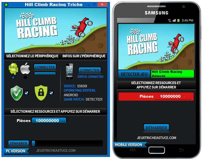 Hill Climb Racing triche, Hill Climb Racing triche 2016, Hill Climb Racing triche android, Hill Climb Racing triche gratuit, Hill Climb Racing triche ios, Hill Climb Racing triche ipad, Hill Climb Racing triche iphone, Hill Climb Racing triche samsung galaxy, Hill Climb Racing triche telecharger, Hill Climb Racing tricher, Hill Climb Racing tricheu, Hill Climb Racing tricheur, triche Hill Climb Racing, code de triche Hill Climb Racing, code triche Hill Climb Racing, Hill Climb Racing astuce, Hill Climb Racing astuce 2016, Hill Climb Racing astuce android, Hill Climb Racing astuce gratuit, Hill Climb Racing astuce ios, Hill Climb Racing astuce iphone, Hill Climb Racing astuce telecharger, Hill Climb Racing astuces, Hill Climb Racing astuces 2016, Hill Climb Racing astuces android, Hill Climb Racing astuces gratuit, Hill Climb Racing astuces ios, Hill Climb Racing astuces iphone, Hill Climb Racing astuces telecharger, Hill Climb Racing astuce Pièces, Hill Climb Racing cheat, Hill Climb Racing cheat 2016, Hill Climb Racing cheat android, Hill Climb Racing cheat download, Hill Climb Racing cheat free download, Hill Climb Racing cheat gratuit, Hill Climb Racing cheat iphone, Hill Climb Racing cheat telecharger, Hill Climb Racing hack, Hill Climb Racing hack 2016, Hill Climb Racing hack android, Hill Climb Racing hack Pièces, Hill Climb Racing illimité, Hill Climb Racing mod apk, Hill Climb Racing mod apk 2016, Hill Climb Racing mod apk android, Hill Climb Racing mod apk download, Hill Climb Racing mod apk free download, Hill Climb Racing outil, Hill Climb Racing outil de piratage, Hill Climb Racing pirater, Hill Climb Racing pirater 2016, Hill Climb Racing pirater android, Hill Climb Racing pirater Pièces, Hill Climb Racing pirater gratuit, Hill Climb Racing pirater ios, Hill Climb Racing pirater iphone, Hill Climb Racing pirater telecharger, Hill Climb Racing triche jeu, Hill Climb Racing astuce triche telecharger, comment tricheur sur Hill Climb Racing, Pièces gratuit dans Hill Climb Racing, illimite Pièces Hill Climb Racing
