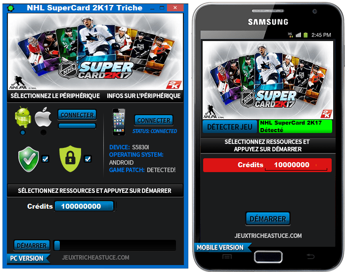 NHL SuperCard 2K17 triche, NHL SuperCard 2K17 triche 2016, NHL SuperCard 2K17 triche android, NHL SuperCard 2K17 triche gratuit, NHL SuperCard 2K17 triche ios, NHL SuperCard 2K17 triche ipad, NHL SuperCard 2K17 triche iphone, NHL SuperCard 2K17 triche samsung galaxy, NHL SuperCard 2K17 triche telecharger, NHL SuperCard 2K17 tricher, NHL SuperCard 2K17 tricheu, NHL SuperCard 2K17 tricheur, triche NHL SuperCard 2K17, code de triche NHL SuperCard 2K17, code triche NHL SuperCard 2K17, NHL SuperCard 2K17 astuce, NHL SuperCard 2K17 astuce 2016, NHL SuperCard 2K17 astuce android, NHL SuperCard 2K17 astuce gratuit, NHL SuperCard 2K17 astuce ios, NHL SuperCard 2K17 astuce iphone, NHL SuperCard 2K17 astuce telecharger, NHL SuperCard 2K17 astuces, NHL SuperCard 2K17 astuces 2016, NHL SuperCard 2K17 astuces android, NHL SuperCard 2K17 astuces gratuit, NHL SuperCard 2K17 astuces ios, NHL SuperCard 2K17 astuces iphone, NHL SuperCard 2K17 astuces telecharger, NHL SuperCard 2K17 astuce Crédits, NHL SuperCard 2K17 cheat, NHL SuperCard 2K17 cheat 2016, NHL SuperCard 2K17 cheat android, NHL SuperCard 2K17 cheat download, NHL SuperCard 2K17 cheat free download, NHL SuperCard 2K17 cheat gratuit, NHL SuperCard 2K17 cheat iphone, NHL SuperCard 2K17 cheat telecharger, NHL SuperCard 2K17 hack, NHL SuperCard 2K17 hack 2016, NHL SuperCard 2K17 hack android, NHL SuperCard 2K17 hack Crédits, NHL SuperCard 2K17 illimité, NHL SuperCard 2K17 mod apk, NHL SuperCard 2K17 mod apk 2016, NHL SuperCard 2K17 mod apk android, NHL SuperCard 2K17 mod apk download, NHL SuperCard 2K17 mod apk free download, NHL SuperCard 2K17 outil, NHL SuperCard 2K17 outil de piratage, NHL SuperCard 2K17 pirater, NHL SuperCard 2K17 pirater 2016, NHL SuperCard 2K17 pirater android, NHL SuperCard 2K17 pirater Crédits, NHL SuperCard 2K17 pirater gratuit, NHL SuperCard 2K17 pirater ios, NHL SuperCard 2K17 pirater iphone, NHL SuperCard 2K17 pirater telecharger, NHL SuperCard 2K17 triche jeu, NHL SuperCard 2K17 astuce triche telecharger, comment tricheur sur NHL SuperCard 2K17, Crédits gratuit dans NHL SuperCard 2K17, illimite Crédits NHL SuperCard 2K17