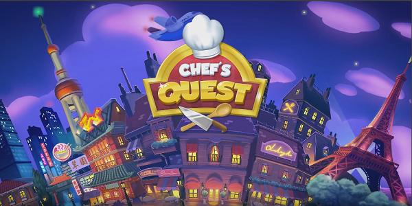 Chef's Quest Triche Astuce Diamants et Pièces